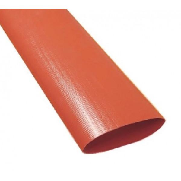 PVC Lay 4 (2)