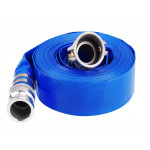 pvcwaterhose.co with_camlock_coupling 2