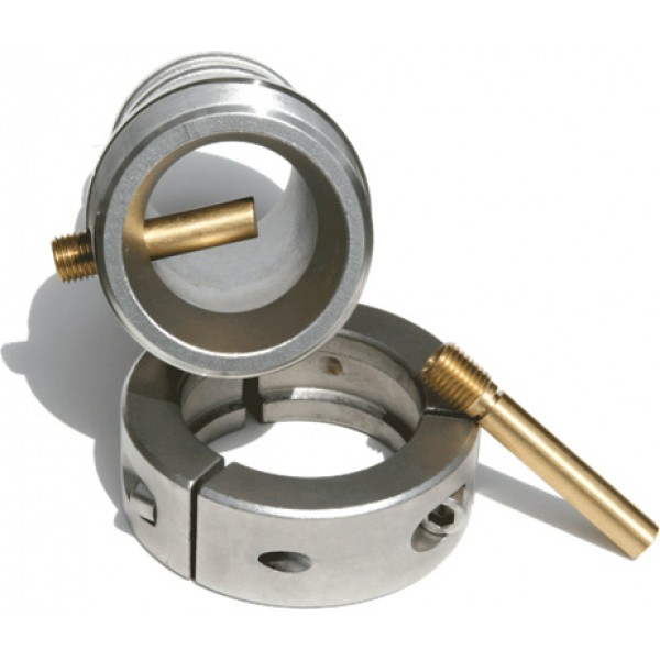 Break-Off-Plug-Fitted-into-coupling-copy