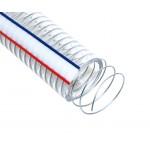 Kaisom Steel Wire hose 3
