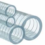 PVC-Heavy-Duty-Steel-Wire-Reinforced-Clear
