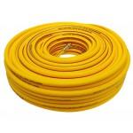 Yellow Air 2