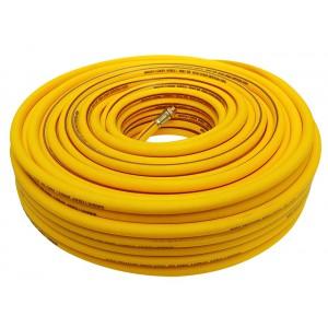 High Pressure Hose (Circular)