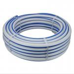 white-washdown-hose-sold-per-20m-roll-76388-76390-5328_std__22230.1589515676.1280.1280