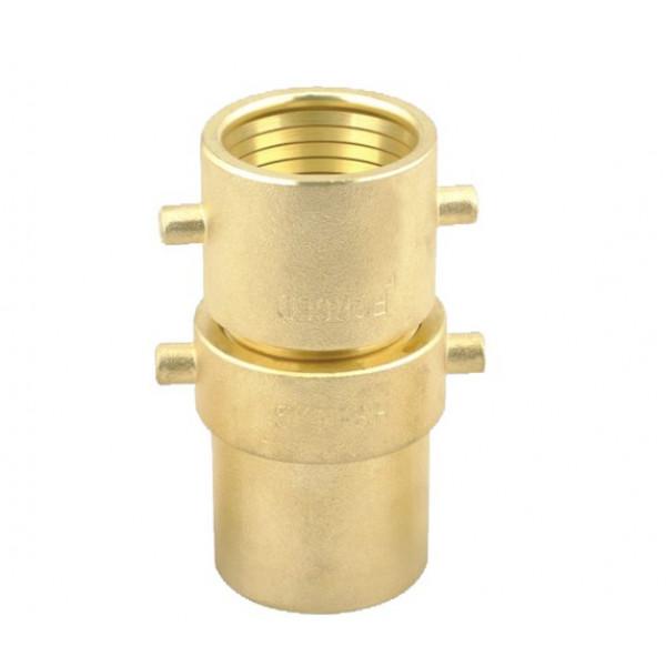 Brass-Nst-Hose-Couplings-Brass-Ipt-Hose-Couplings-1-5-2-5- ZyFire