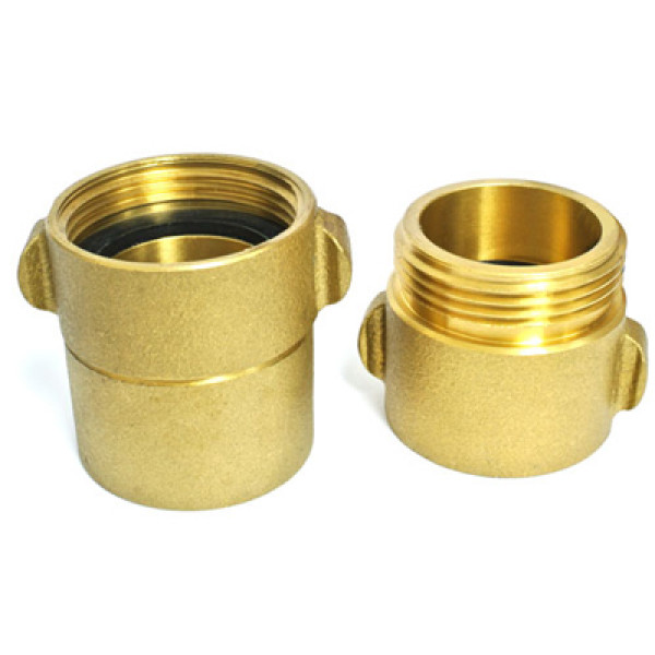 NST-Expansion-Coupling from firearmour.com.sg